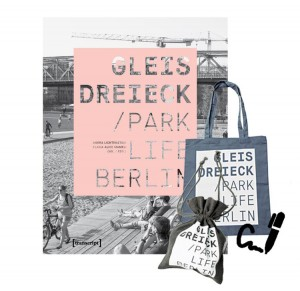 parklife_gleisdreieck_shop_item_2_1