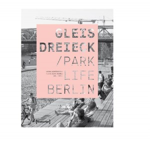 parklife_gleisdreieck_shop_item_3_1